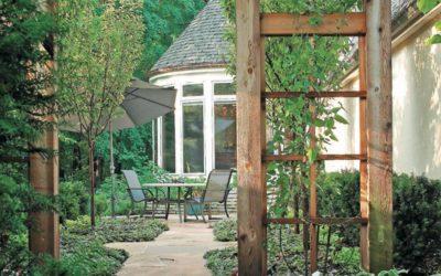 HouseTrends Magazine – Fresh Air Design